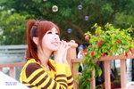 20012013_Taipo Waterfront Park_Tiffie Siu00080
