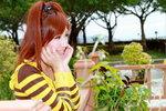 20012013_Taipo Waterfront Park_Tiffie Siu00083
