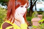 20012013_Taipo Waterfront Park_Tiffie Siu00086