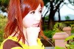 20012013_Taipo Waterfront Park_Tiffie Siu00087