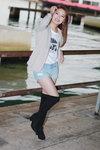 10032019_Kwun Tong Public Pier_Venus Cheung00003