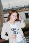 10032019_Kwun Tong Public Pier_Venus Cheung00008