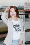 10032019_Kwun Tong Public Pier_Venus Cheung00009