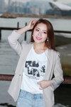 10032019_Kwun Tong Public Pier_Venus Cheung00011