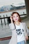 10032019_Kwun Tong Public Pier_Venus Cheung00015