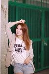 10032019_Kwun Tong Public Pier_Venus Cheung00021