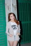 10032019_Kwun Tong Public Pier_Venus Cheung00022
