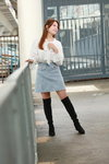 10032019_Kwun Tong Public Peir_Venus Cheung00006