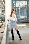 10032019_Kwun Tong Public Peir_Venus Cheung00009