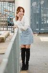 10032019_Kwun Tong Public Peir_Venus Cheung00010
