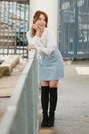 10032019_Kwun Tong Public Peir_Venus Cheung00011