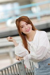 10032019_Kwun Tong Public Peir_Venus Cheung00020