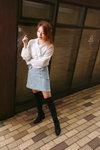 10032019_Kwun Tong Promenade_Venus Cheung00011