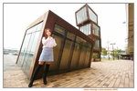 10032019_Kwun Tong Promenade_Venus Cheung00014