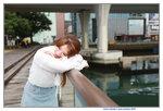 10032019_Kwun Tong Promenade_Venus Cheung00060