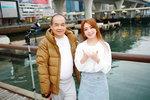 10032019_Kwun Tong Public Peir_Venus and Nana00001