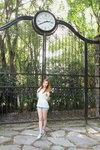 09102016_Ma Wan Park_Vanessa Chiu00001