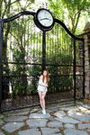 09102016_Ma Wan Park_Vanessa Chiu00002