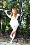 09102016_Ma Wan Park_Vanessa Chiu00003