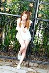 09102016_Ma Wan Park_Vanessa Chiu00004