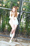 09102016_Ma Wan Park_Vanessa Chiu00005