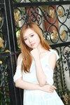 09102016_Ma Wan Park_Vanessa Chiu00006