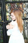 09102016_Ma Wan Park_Vanessa Chiu00007