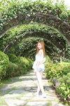 09102016_Ma Wan Park_Vanessa Chiu00012