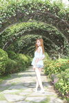 09102016_Ma Wan Park_Vanessa Chiu00013