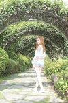 09102016_Ma Wan Park_Vanessa Chiu00014