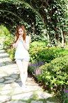 09102016_Ma Wan Park_Vanessa Chiu00016