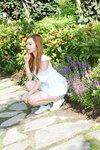 09102016_Ma Wan Park_Vanessa Chiu00019