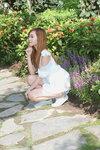09102016_Ma Wan Park_Vanessa Chiu00020