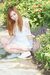 09102016_Ma Wan Park_Vanessa Chiu00021