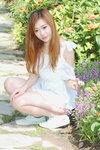 09102016_Ma Wan Park_Vanessa Chiu00022