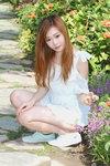09102016_Ma Wan Park_Vanessa Chiu00023