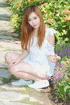 09102016_Ma Wan Park_Vanessa Chiu00024