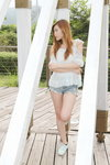 09102016_Ma Wan Park_Vanessa Chiu00083