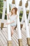 09102016_Ma Wan Park_Vanessa Chiu00090