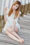 09102016_Ma Wan Park_Vanessa Chiu00102