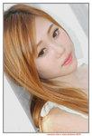 09102016_Ma Wan Park_Vanessa Chiu00110