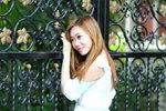 09102016_Ma Wan Park_Vanessa Chiu00116