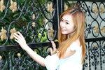 09102016_Ma Wan Park_Vanessa Chiu00118