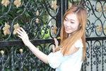 09102016_Ma Wan Park_Vanessa Chiu00119