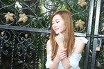 09102016_Ma Wan Park_Vanessa Chiu00120