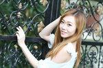 09102016_Ma Wan Park_Vanessa Chiu00121