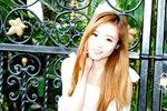 09102016_Ma Wan Park_Vanessa Chiu00122