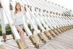 09102016_Ma Wan Park_Vanessa Chiu00217