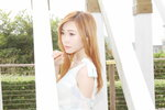 09102016_Ma Wan Park_Vanessa Chiu00218