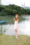 09102016_Ma Wan Village_Vanessa Chiu00006